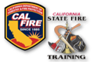 California Office of the State Fire Marshal  | State Fire Training